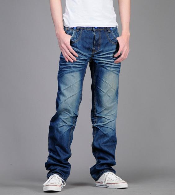 Leukste spijkerbroeken