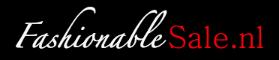 Fashionablesale-logo2