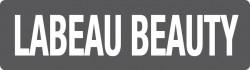 Logo-Labeau-Beauty-Kader-11-e1340043660628