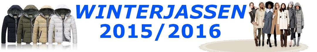 header-winterjassen-2016
