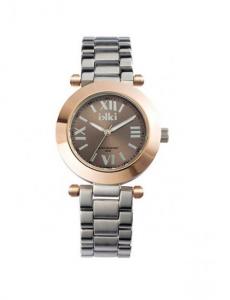 horloge-230x300
