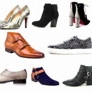online schoenenwinkel