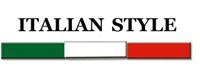 logo-italian-style