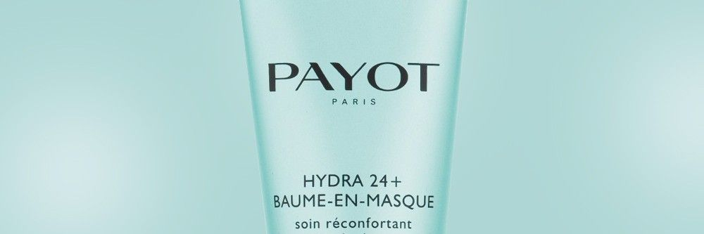payot-hydra-24