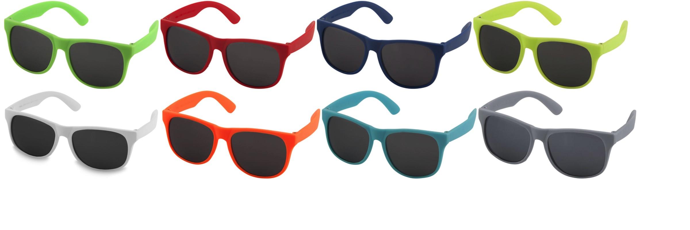 zonnebrilbedrukken4