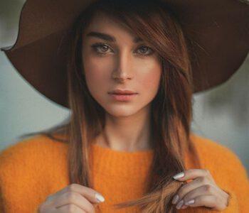 hoed kopen dames (1)